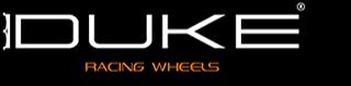 DUKE, la roue artisanale Haut de gamme